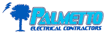Palmetto Electrical Contractors